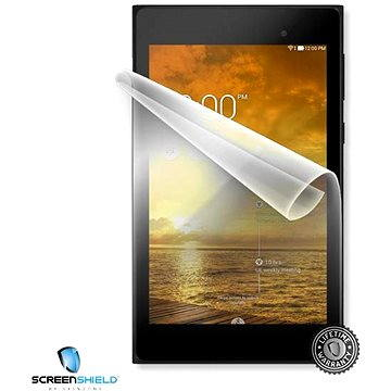 ScreenShield pro Asus Memo Pad 7 ME572CL na displej tabletu (ASU-ME572CL-D)