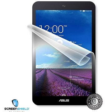 ScreenShield pro Asus FonePad 8 ME181CX na displej tabletu (ASU-ME181CX-D)
