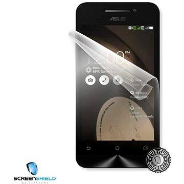 ScreenShield pro Asus ZenFone 4 A450CG na displej telefonu (ASU-A450CG-D)