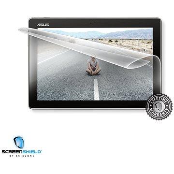 Screenshield ASUS ZenPad 10 Z310M na displej (ASU-Z310M-D)
