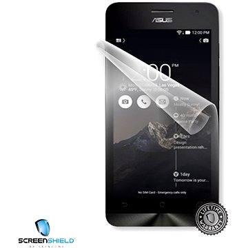 ScreenShield pro Asus ZenFone 5 A501CG na displej telefonu (ASU-A501CG-D)