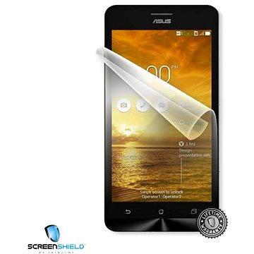 ScreenShield pro Asus ZenFone 5 A500KL displej telefonu (ASU-A500KL-D)
