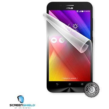 ScreenShield pro Asus ZenFone Max ZC550KL na displej telefonu (ASU-ZC550KL-D)