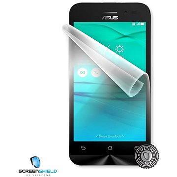 ScreenShield pro Asus ZenFone Go ZB452KG na displej telefonu (ASU-ZB452KG-D)