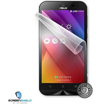 ScreenShield pro Asus ZenFone Zoom ZX551ML na displej telefonu (ASU-ZX551ML-D)
