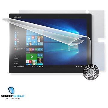Screenshield LENOVO Miix 720-12IKB (LEN-MX72012IKB-B)