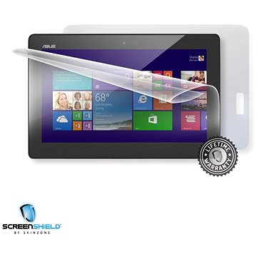 Screenshield ASUS Transformer Book T101H (ASU-TBT101H-B)