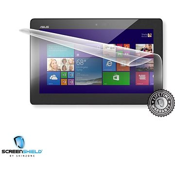 Screenshield ASUS Transformer Book T101H (ASU-TBT101H-D)