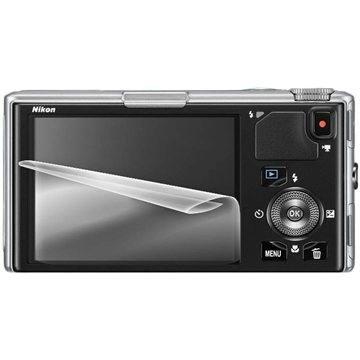 ScreenShield pro Nikon Coolpix S9500 na displej fotoaparátu (NIK-CPS9500-D)
