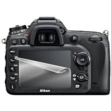 ScreenShield pro Nikon D7100 na displej fotoaparátu (NIK-D7100-D)