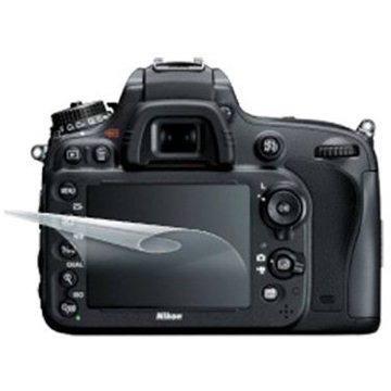 ScreenShield pro Nikon D600 na displej fotoaparátu (NIK-D600-D)