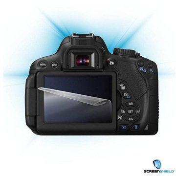 ScreenShield pro Canon EOS 650D na displej fotoaparátu (CAN-650D-D)