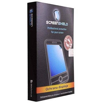 ScreenShield pro Canon EOS 60D na displej fotoaparátu (CAN-EOS60D-D)