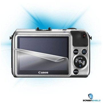 ScreenShield pro Canon EOS M na displej fotoaparátu (CAN-EOSM-D)