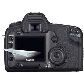 ScreenShield pro Canon EOS 30D na displej fotoaparátu (CAN-EOS30D-D)