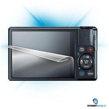 ScreenShield pro Canon Powershot S110 na displej fotoaparátu (CAN-PSS110-D)