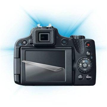 ScreenShield pro Canon Powershot SX50 HS na displej fotoaparátu (CAN-PSSX50HS-D)