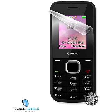 ScreenShield pro Gigabyte GSmart F180 na displej telefonu (GIG-GSF180-D)