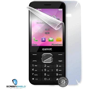 ScreenShield pro Gigabyte GSmart F280 na celé tělo telefonu (GIG-GSF280-B)