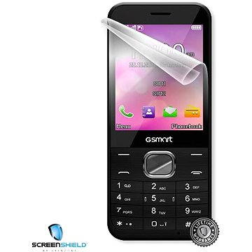 ScreenShield pro Gigabyte GSmart F280 na displej telefonu (GIG-GSF280-D)