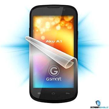 ScreenShield pro Gigabyte GSmart Aku A1 na displej telefonu (GIG-GSA1-D)