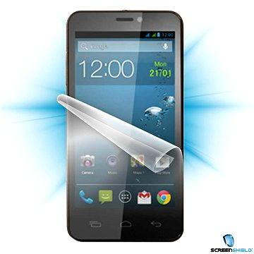 ScreenShield pro Gigabyte GSmart Maya M1 na displej telefonu (GIG-GSM1-D)
