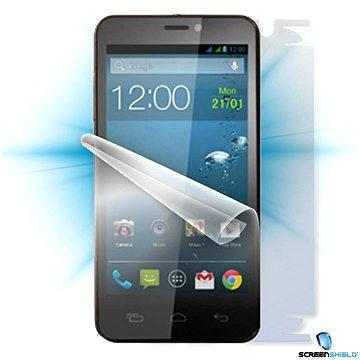 ScreenShield pro Gigabyte GSmart Maya M1 na celé tělo telefonu (GIG-GSM1-B)