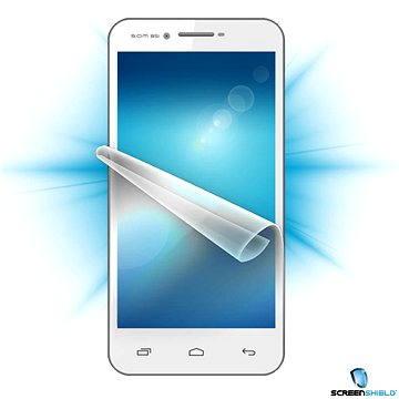ScreenShield pro Gigabyte GSmart Sierra S1 na displej telefonu (GIG-GSS1-D)