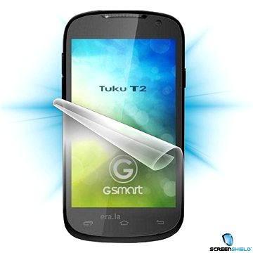 ScreenShield pro Gigabyte GSmart Tuku T2 na displej telefonu (GIG-GST2-D)