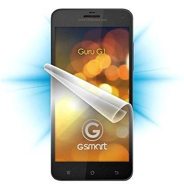 ScreenShield pro Gigabyte GSmart Guru G1 na displej telefonu (GIG-GSGG1-D)