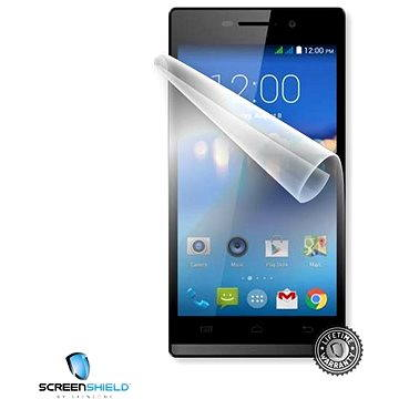 ScreenShield pro GigaByte GSmart MIKA M3 na displej telefonu (GIG-GSMM3-D)