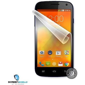 ScreenShield pro GigaByte Gsmart Akta A4 na displej telefonu (GIG-GSAA4-D)