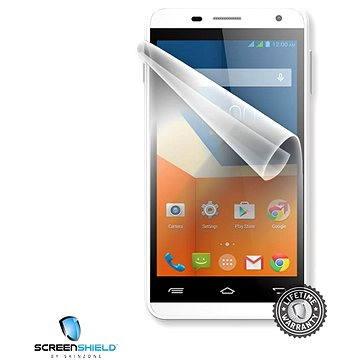 ScreenShield pro GigaByte Gsmart Essence na displej telefonu (GIG-GSESSE-D)