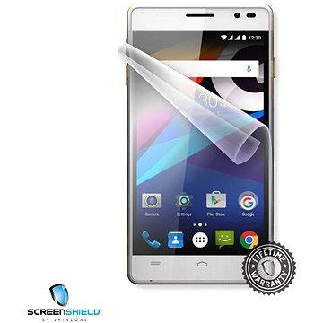 ScreenShield pro GigaByte Gsmart Elite na displej telefonu (GIG-GSELT-D)