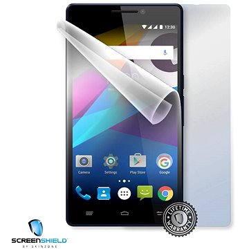ScreenShield pro GigaByte Gsmart Classic Pro na celé tělo telefonu (GIG-GSCLAP-B)