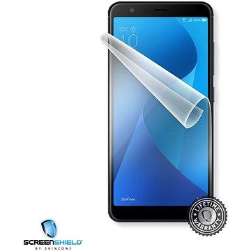 Screenshield ASUS Zenfone Max Plus ZB570TL na displej (ASU-ZB570TL-D)