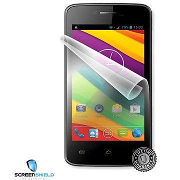ScreenShield pro Aligator S4030 Duo na displej telefonu (ALG-S4030D-D)