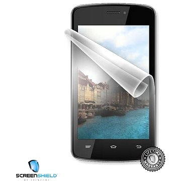 ScreenShield pro Aligator S4040 Duo E na displej telefonu (ALG-S4040DE-D)