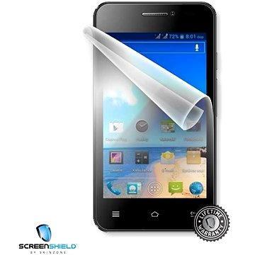 ScreenShield pro Aligator S4050 Duo na displej telefonu (ALG-S4050D-D)