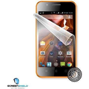 ScreenShield pro Aligator S4060 Duo na displej telefonu (ALG-S4060D-D)