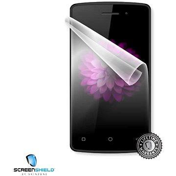 ScreenShield pro Aligator S4070 Duo na displej telefonu (ALG-S4070D-D)
