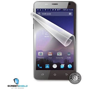 ScreenShield pro Aligator S5050D Duo na displej telefonu (ALG-S5050D-D)