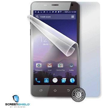 ScreenShield pro Aligator S5050D Duo na celé tělo telefonu (ALG-S5050D-B)