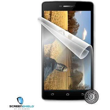 ScreenShield pro Aligator S5080D Duo na displej telefonu (ALG-S5080D-D)