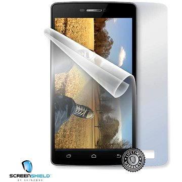 ScreenShield pro Aligator S5080D Duo na celé tělo telefonu (ALG-S5080D-B)