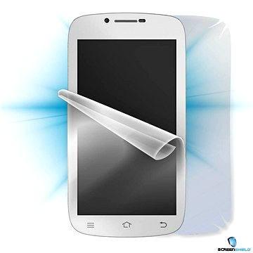 ScreenShield pro Evolveo XtraPhone 5.3 QC na celé tělo telefonu (EVO-XP53QC-B)