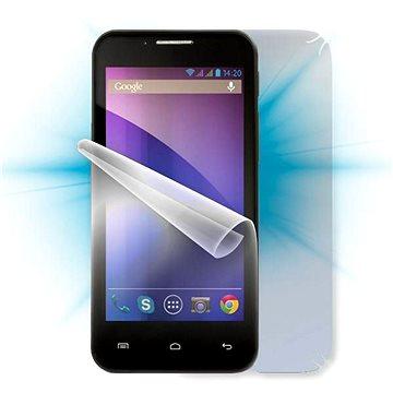 ScreenShield pro Evolveo XtraPhone 4.5 Q4 na celé tělo telefonu (EVO-XP45Q4-B)