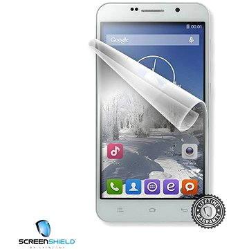 ScreenShield pro Zopo ZP 320 na displej telefonu (ZOP-ZP320-D)