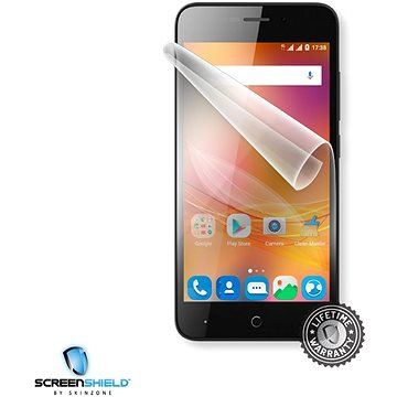 Screenshield ZTE Blade A601 na displej (ZTE-BA601-D)