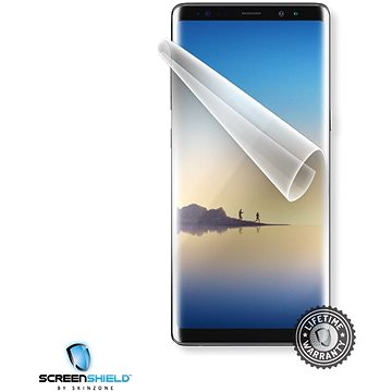 Screenshield SAMSUNG Galaxy Note9 na displej (SAM-N960-D)